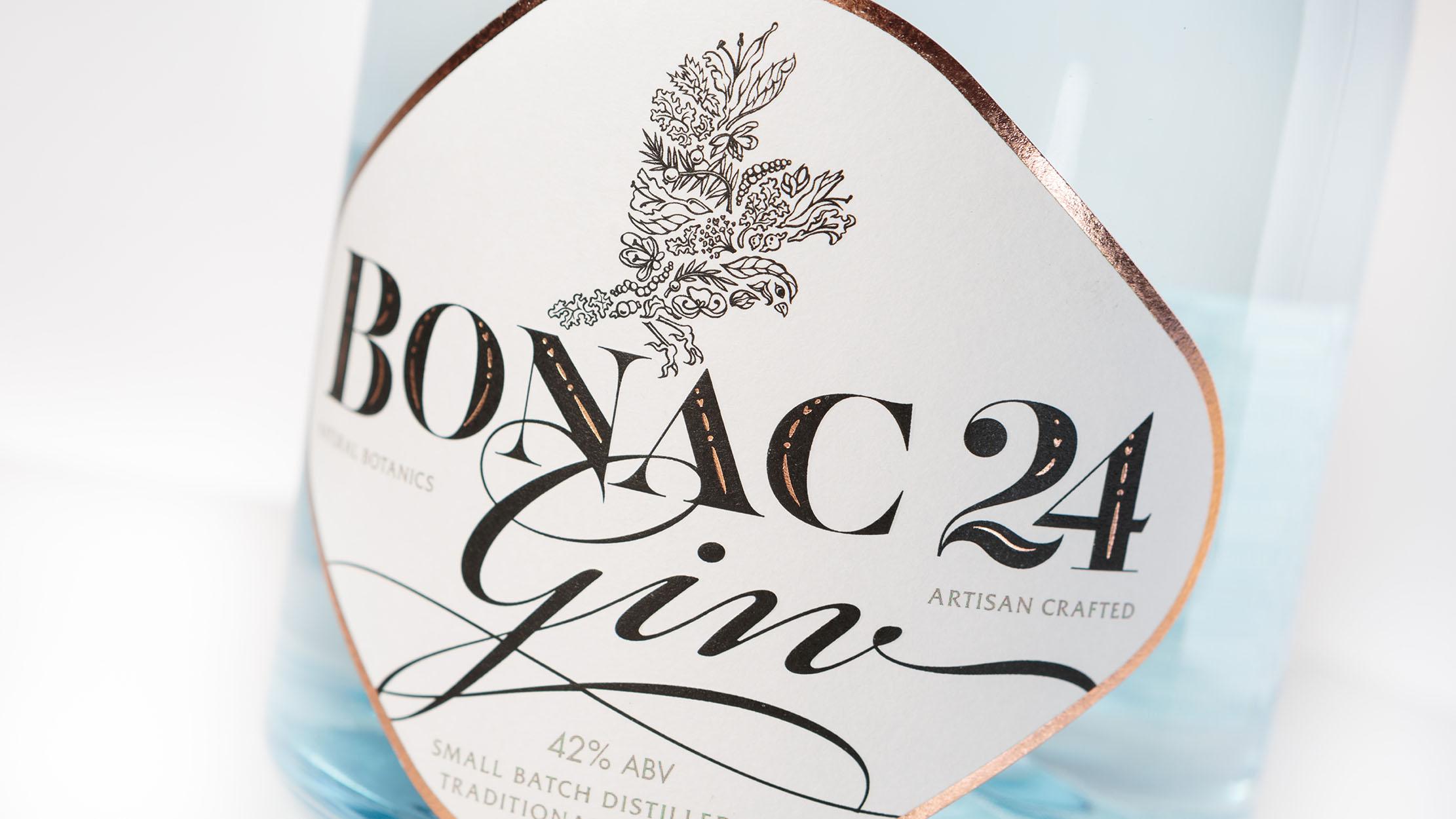 Bonac 24 Gin -2