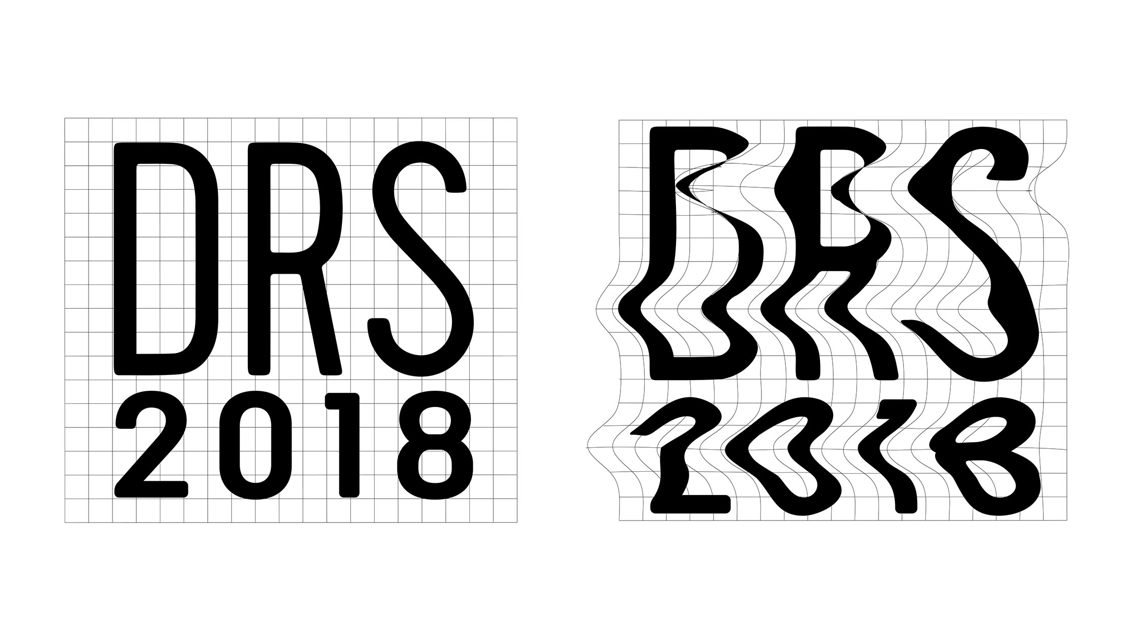 DRS 2018 Conference Visual Identity -3