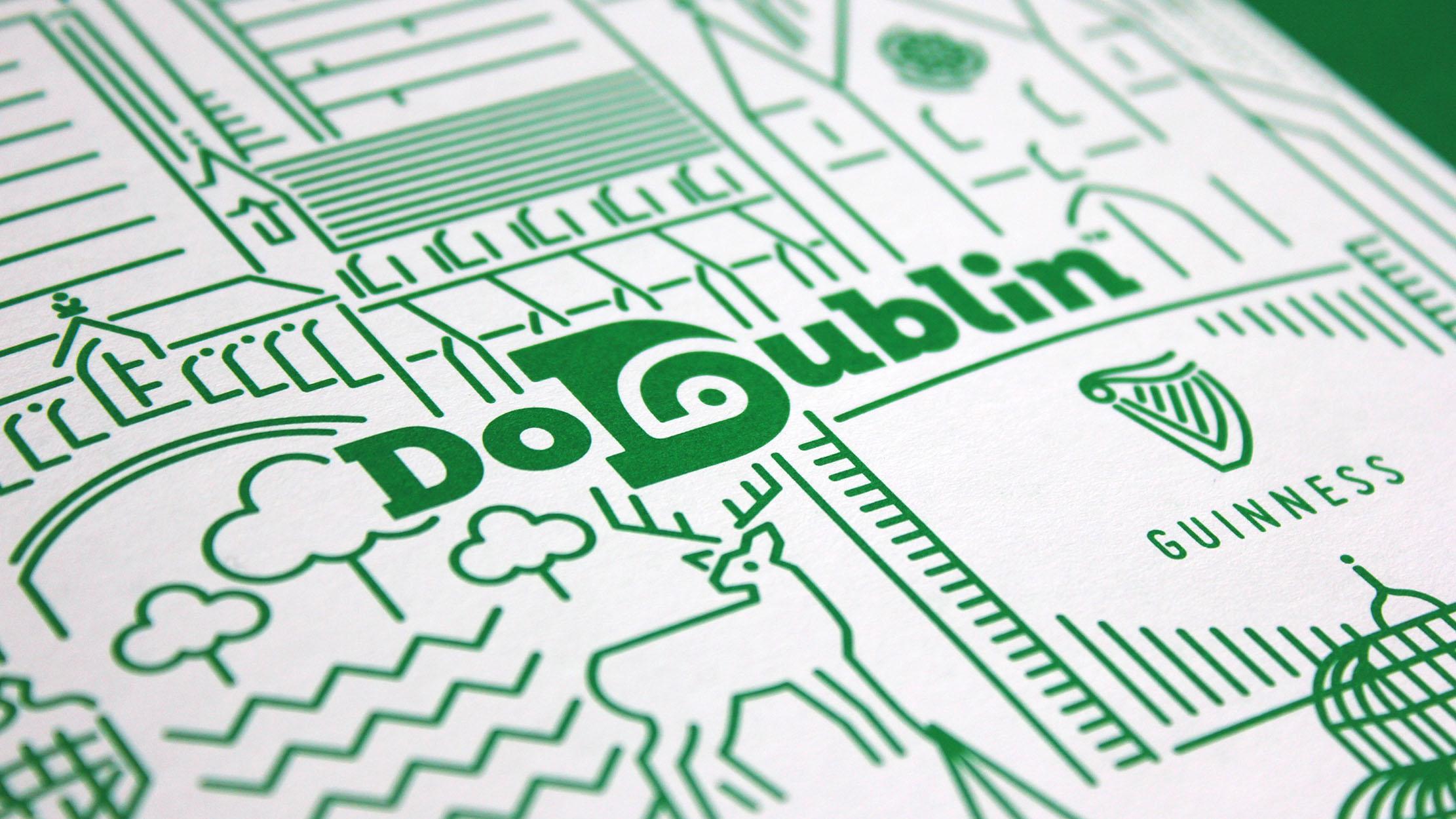 DoDublin Rebrand -2