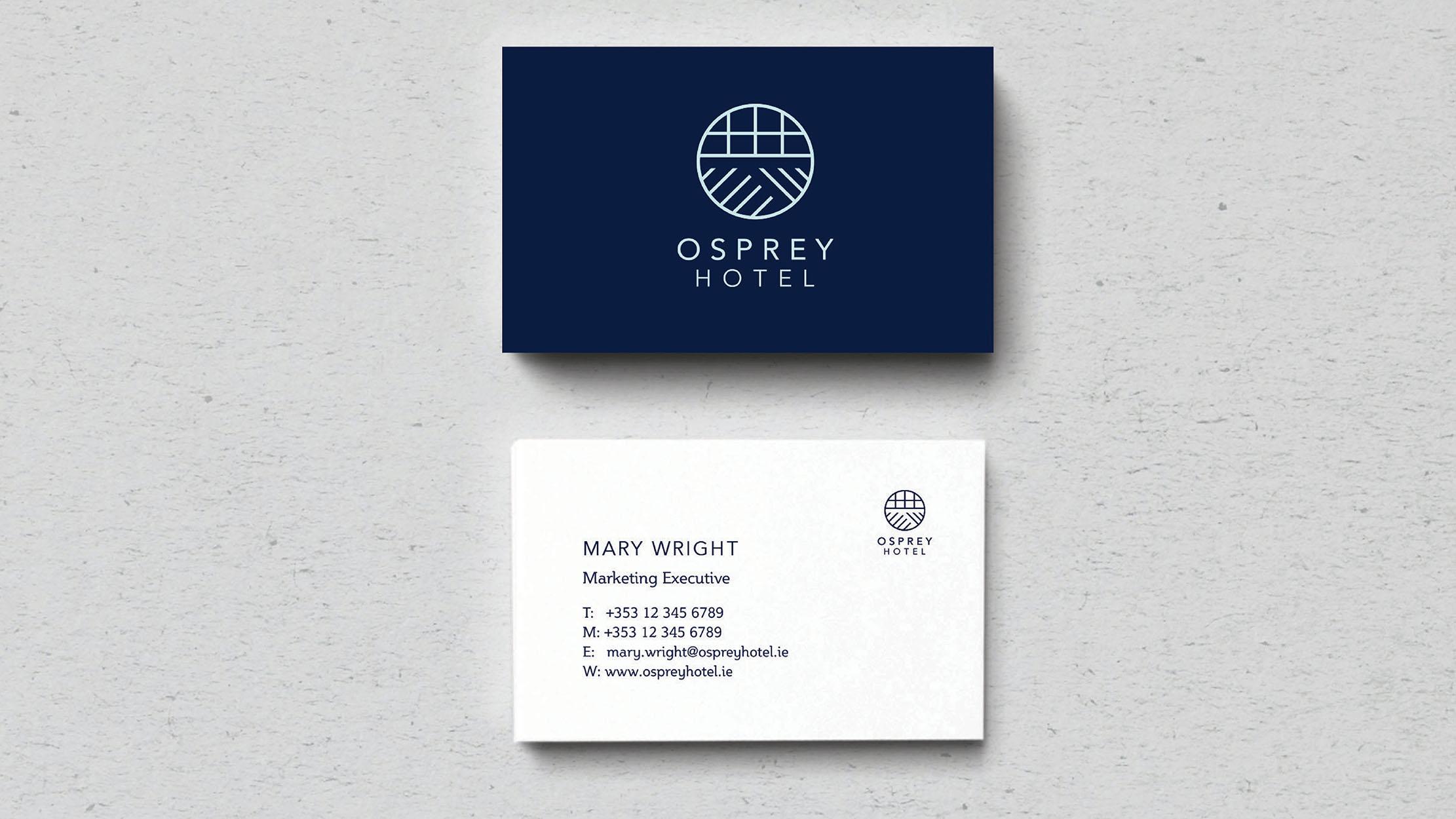 Osprey Hotel -3