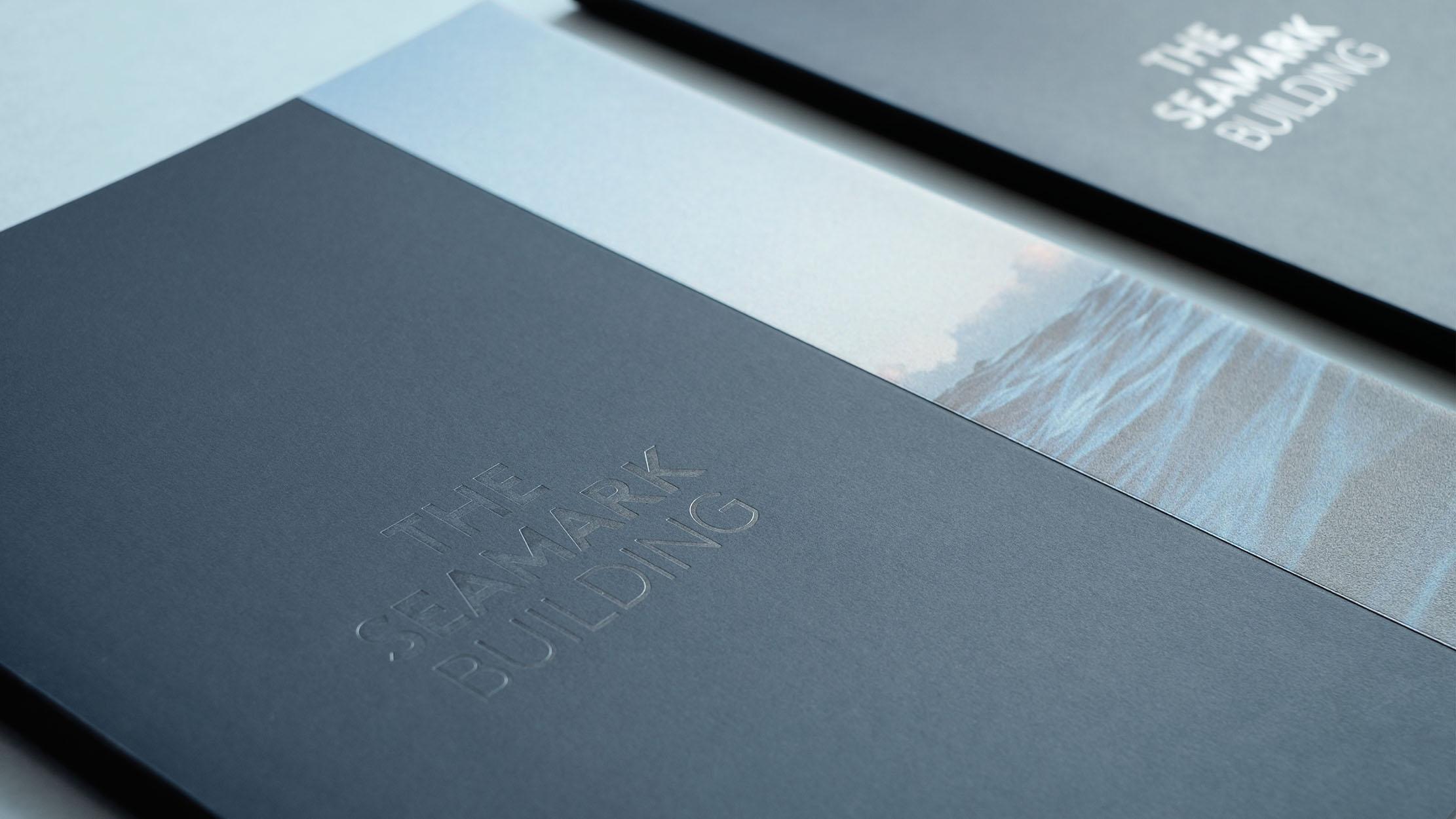 Seamark Building Brochure -2