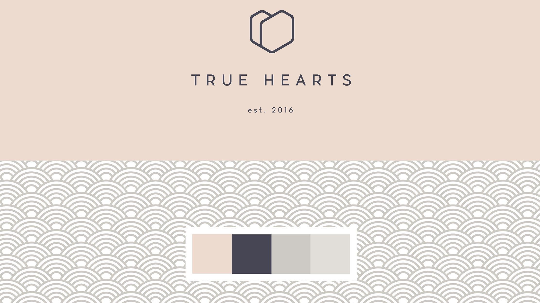 True Hearts -2