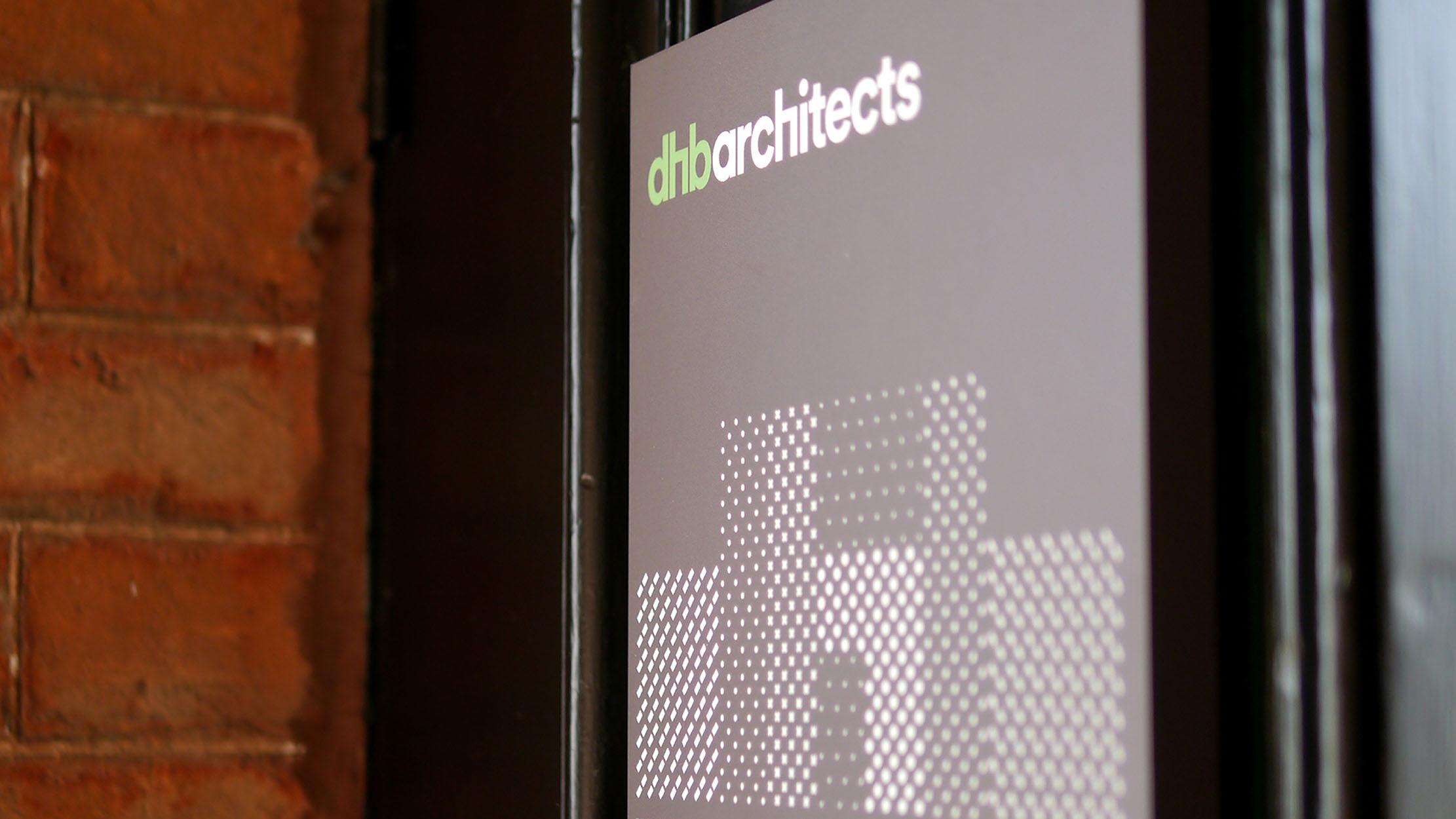 dhb architects -2