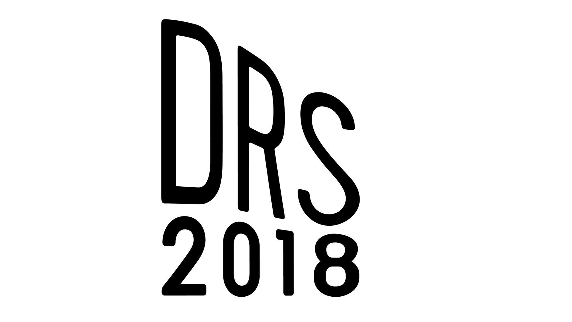 DRS18 1