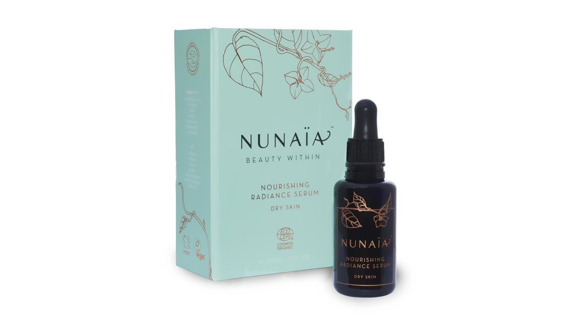 Nunaïa Beauty 1