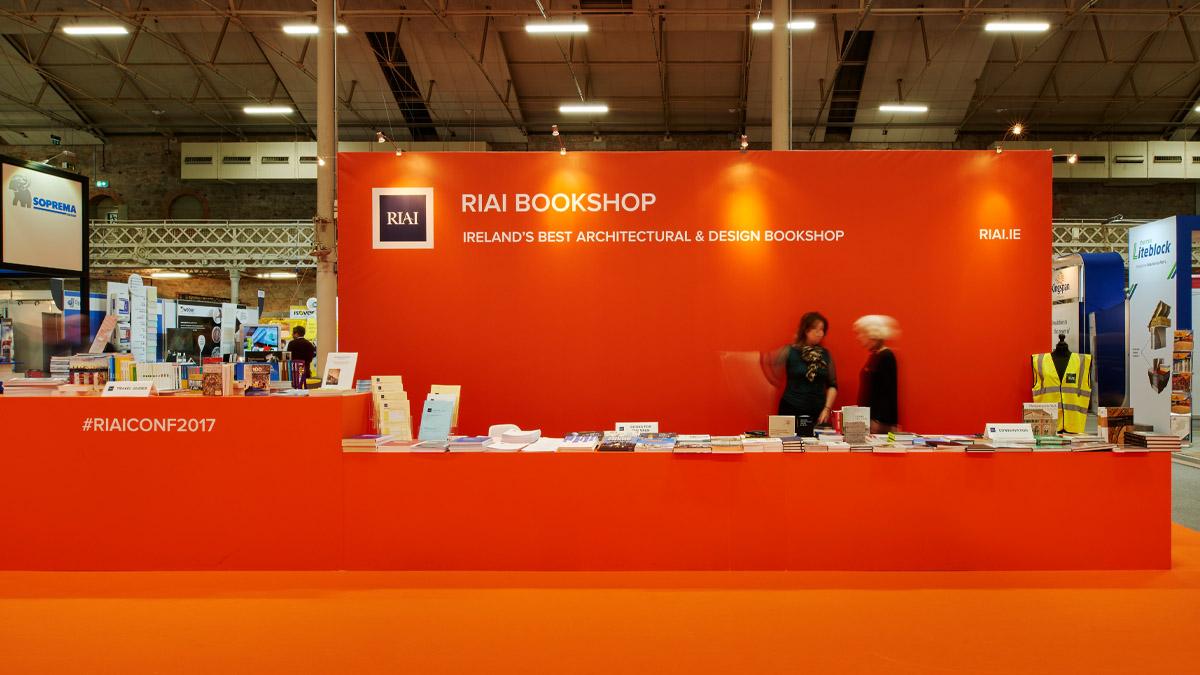 RIAI conference 5