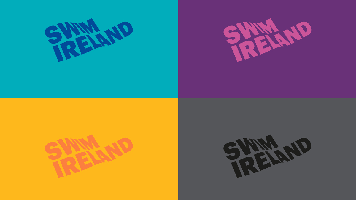 Swim Ireland 1