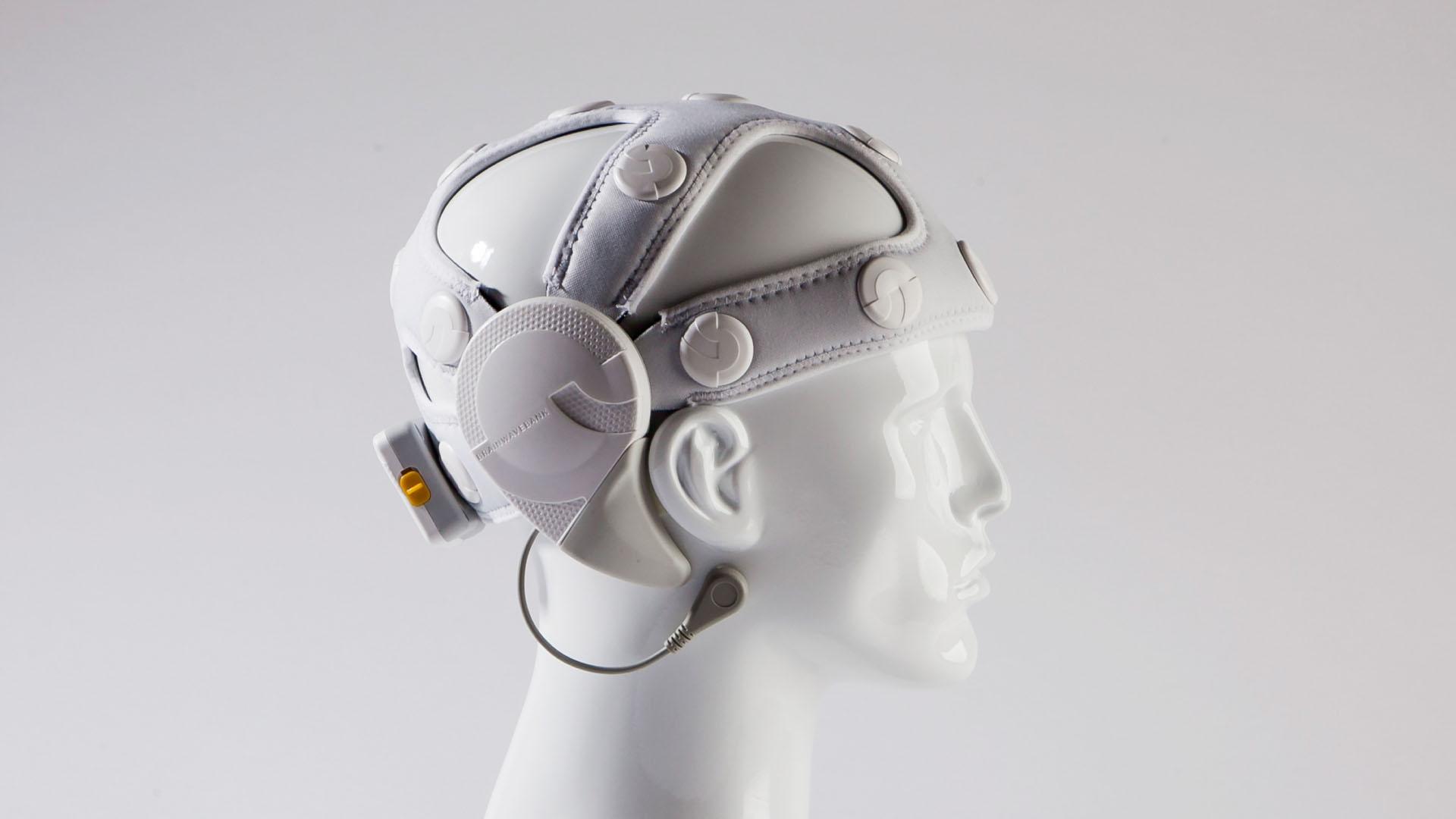 brain wave 2