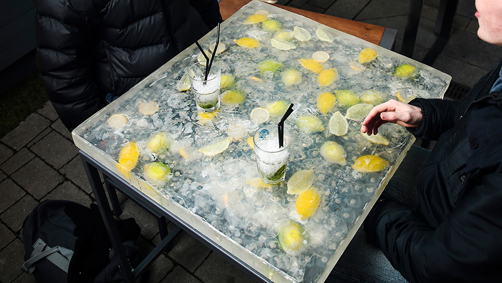 gin and tonic tables 2