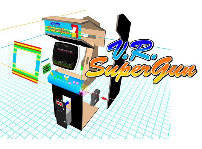 SUPERGUN_POSTER-hero