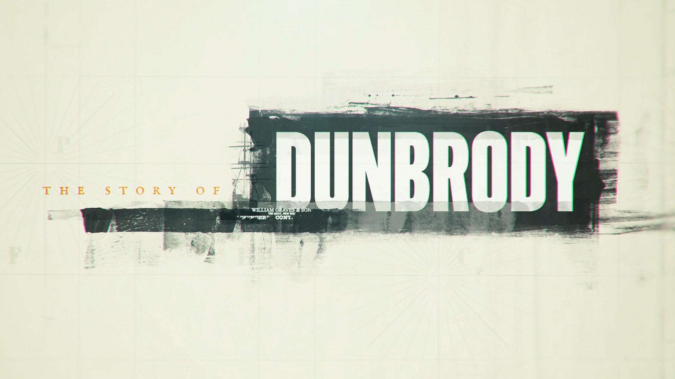 Failte Ireland - Dunbrody -2