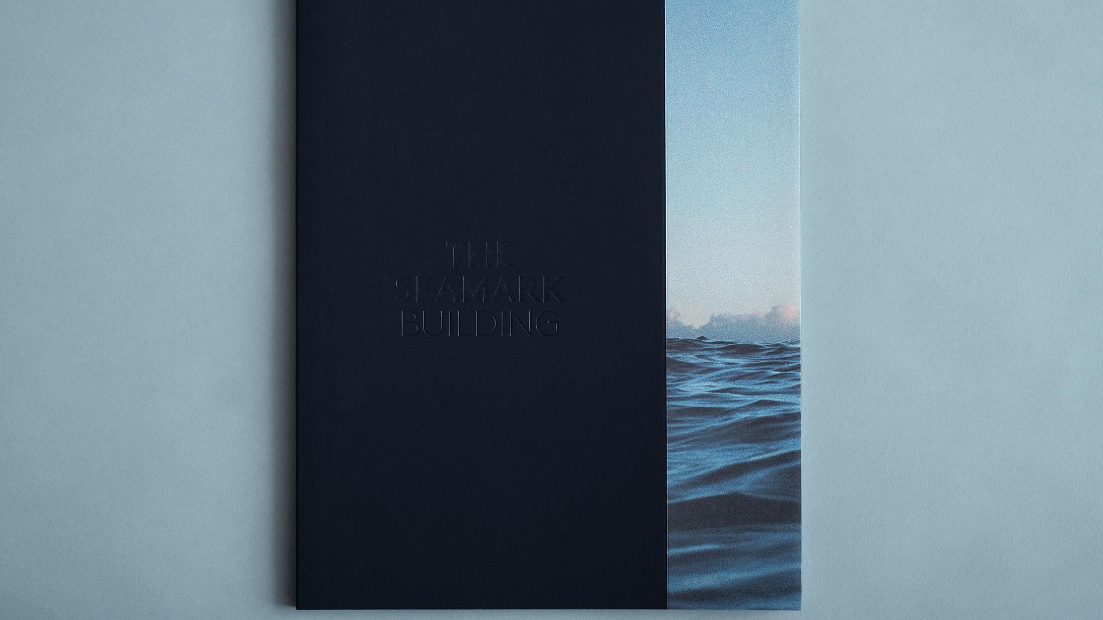 Seamark Building Brochure -3