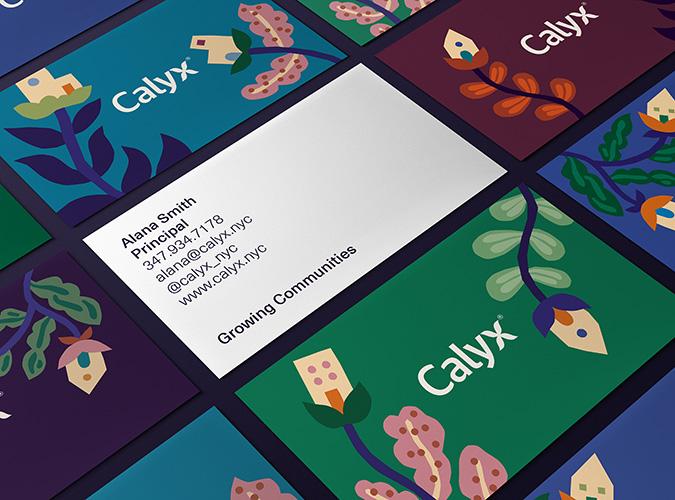 CALYX_BUS-CARDS