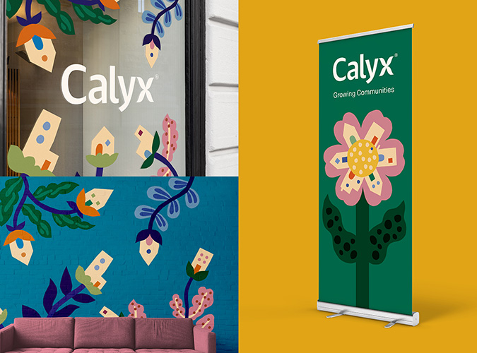 CALYX_GRAPHIC-APPLICATIONS