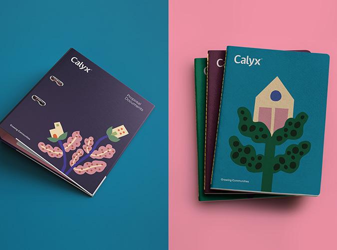CALYX_PRINT-APPLICATIONS