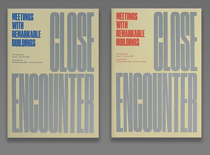 CLOSE-ENCOUNTER_1
