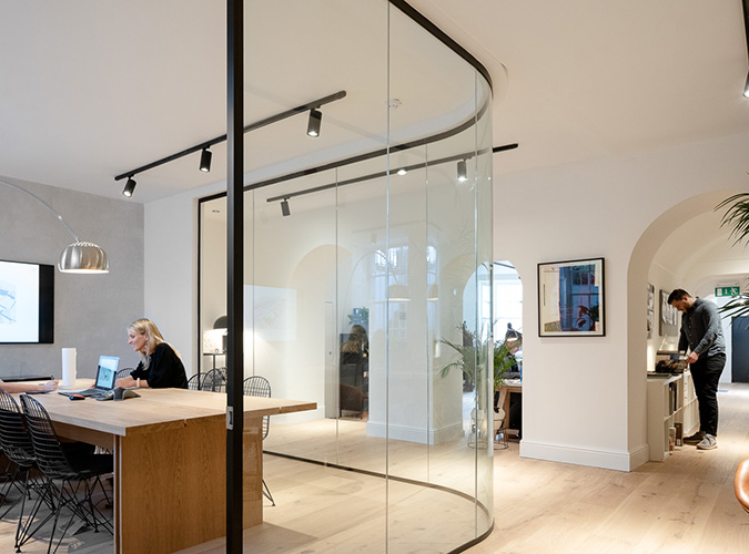 MERRION-SQUARE_RECEPTION-AND-BOARDROOM