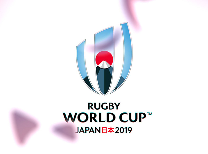 RWC_INITIAL-PITCH-IMAGES-cropped-hero